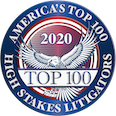 High Stakes - Top 100